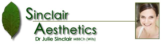 Sinclair Aesthetics Clinic | Aesthetics Specialist | Skin Analysis